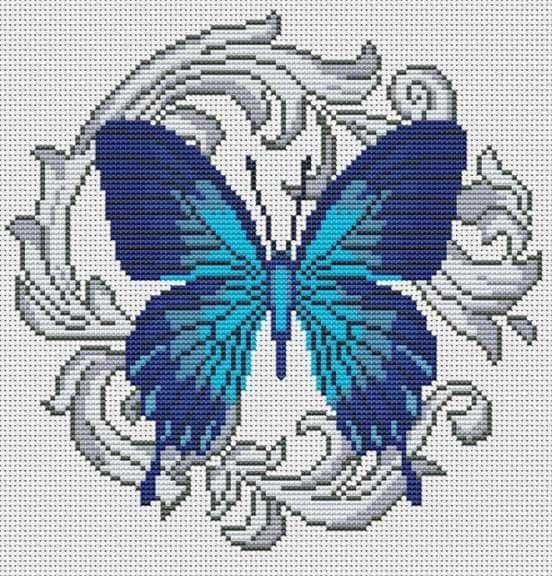 10258911_1854909374735459_5814644275150889915_n.jpg 552×576 pixels