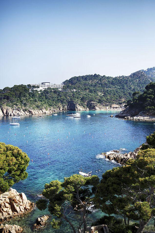 La guía secreta de la Costa Brava http://smoda.elpais.com/articulos/la-guia-secreta-de-la-costa-brava/5097