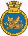 Vigilant_crest.jpg (120×154)