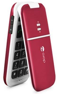 The 5 Best Cell Phones For Senior Citizens