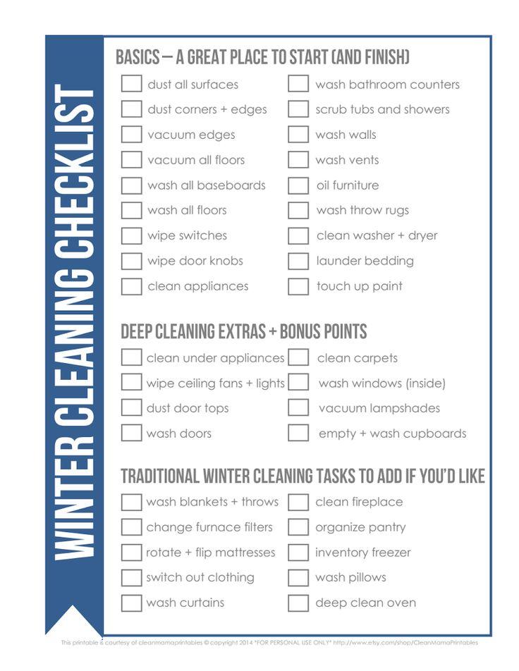 50 best cleaning business forms  u0026 paperwork images on pinterest