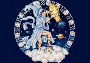 12 cose da non dire ai segni zodiacali