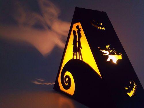 39 Best Disney Images On Pinterest Disney Cruise Plan