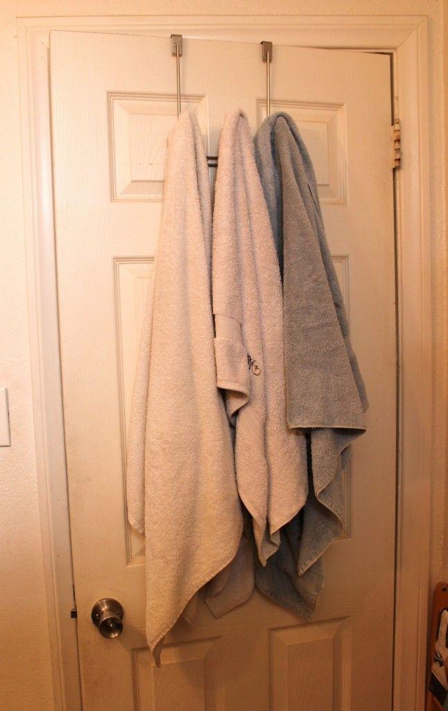 badezimmer 4life – topby, Badezimmer ideen
