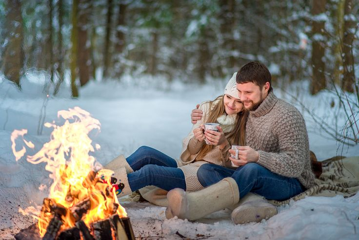 семейное фото зимой: 24 тыс изображений найдено в Яндекс.Картинках