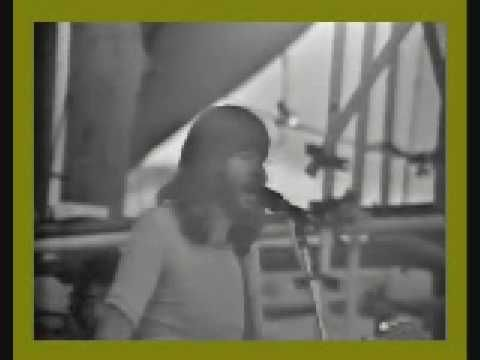 ▶ MISSISSIPPI - KINGS OF THE WORLD - YouTube