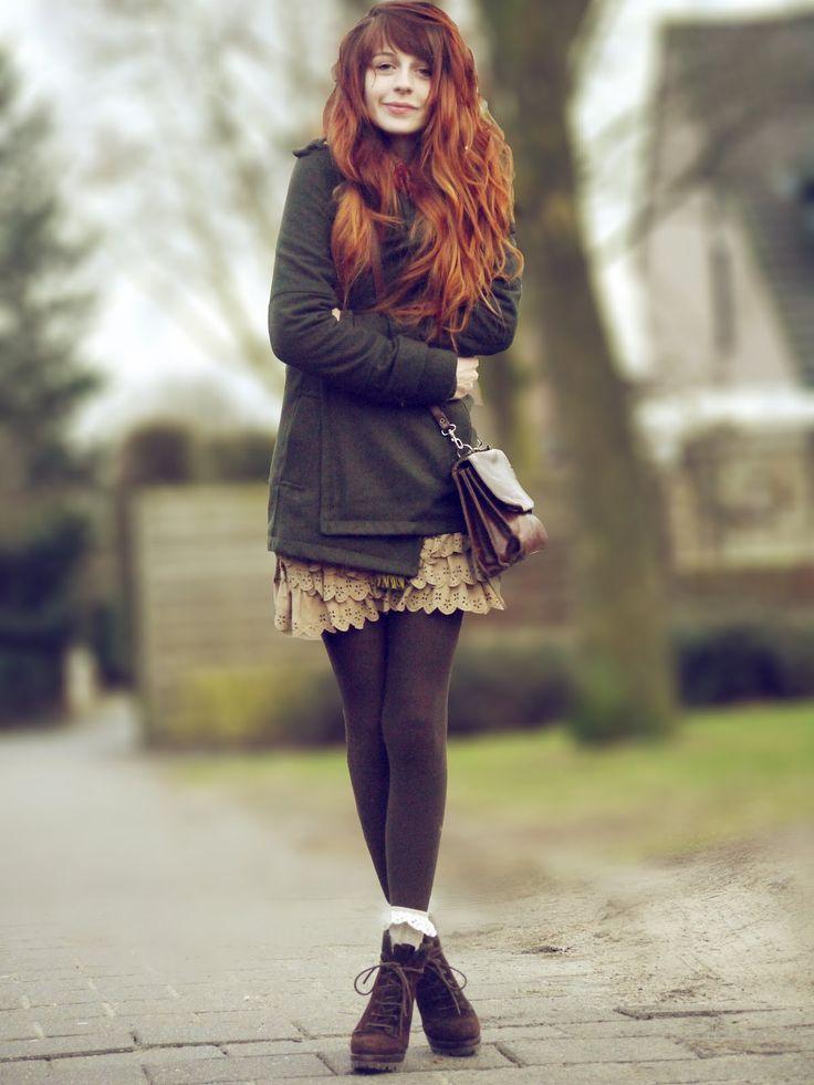 love miss nadia esra