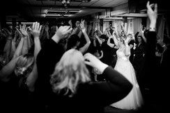 Harsefeld, Buxtehude, Wedding, Hochzeit, Schenefeld, Kirche, Trauung, Bride, Grom, Brautpaar, Shooting, Shoot,  Armbänder, BreathtakingShootings, Vanessa, Teichmann, Samuelsen, Harburg, Kirchlichetrauung, Niedersachsen, Stade, Hamburg, Jork, Ruschwedel, Bremen, first look, getting ready, deko, saal, feier, party, group, gruppenbild, familie, guys, brautjungfern, home, story, love, married, candybar, burgerking, makeup, sw, styl, gäste, foto