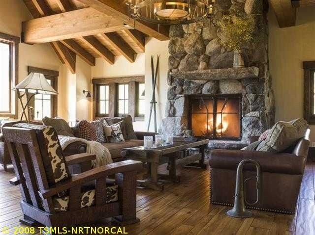 stone fireplace  exposed beams  timber framed windows photo gallery of stone fireplaces pics of airstone fireplaces