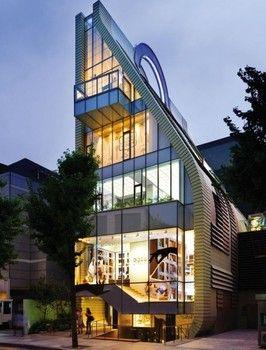 Handbag Museum Arrives in Seoul