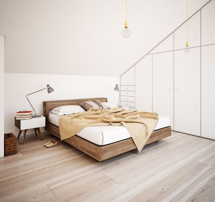 7 bedroom designs to inspire your next favorite style see more bedrooms are the perfect place to experiment with a new interior design style they tend