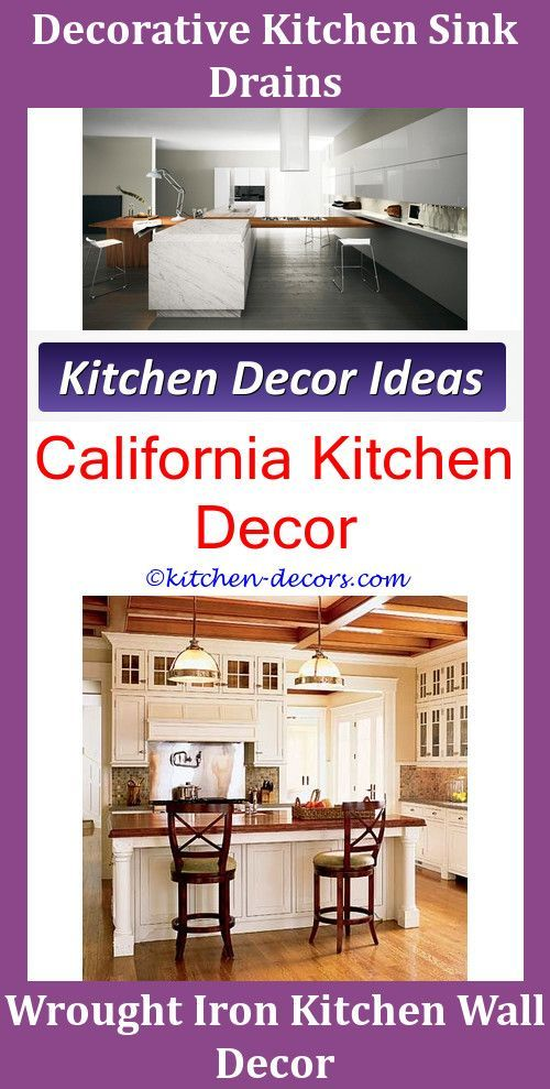 countrykitchendecor home decor for top of kitchen cabinetshow to decorate my kitchen windowdecorating ideas western theme living room kitchen combos