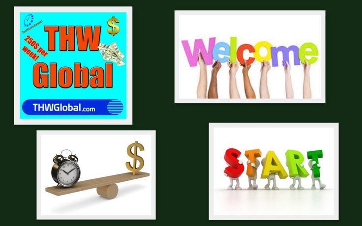 Earn $ 25 per hour THWGlobal Presentation in English. http://ifp.biz/1/en/bonus24 https://youtu.be/N56QmsautHM    Sign up:  http://bonus24.thwglobal.com/