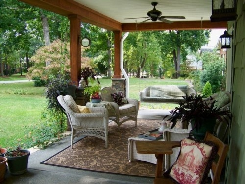 53 best under deck and back patio images on pinterest | outdoor ... - Patio Ideas Under Deck