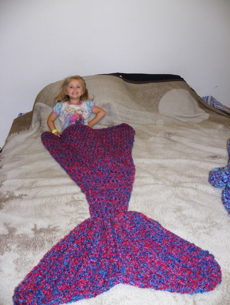 Toddler Size Crochet Mermaid Tail Mermaid Leg Warmer Crochet  #etsy #etsyhandmade #etsycrochet #etsylife #etsygift #etsypresent  #etsywant #want #handmade #handmadecrochet #crochetrug #rug #handmaderug #whale #whaledecor #whalerug #crochetrug  #gift #summer #ocean #oceandecor #beach #beachdecor #beachtheme #etsybeach #childmermaid #mermaid #mermaiddecor #mermaidblanket #mermaidcrochet #mermaidlife #mermaids #imamermaid #swimmingwithmermaids #swim #swimmingparty