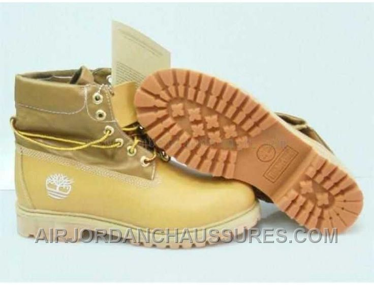 http://www.airjordanchaussures.com/timberland-roll-top-wheat-boots-for-mens-super-deals-mx53m.html TIMBERLAND ROLL TOP WHEAT BOOTS FOR MENS SUPER DEALS MX53M Only 100,00€ , Free Shipping!