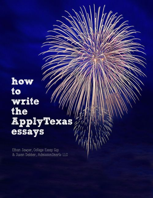 texas am essay aqua my ip metexas a amp m essay help on dissertation risk  management Statement of Purpose Graduate School