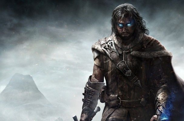 Launch Alert: Middle-earth: Shadow of Mordor will arrive soon #Games #Xbox #playstation3