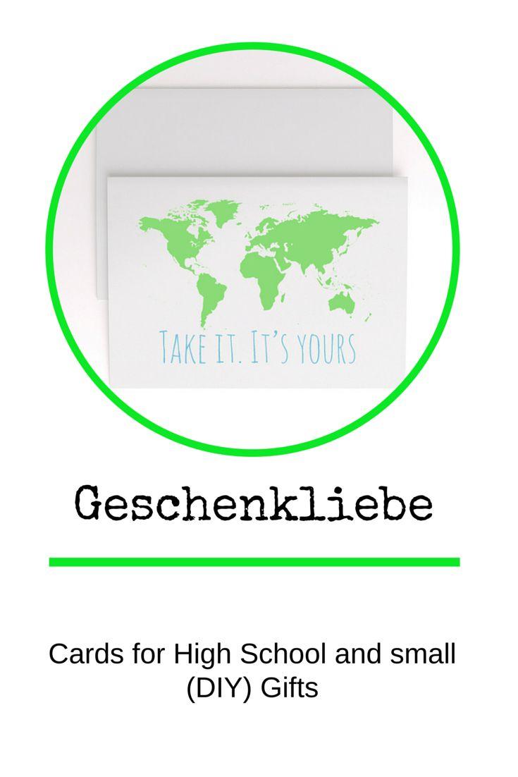 1000+ ideas about geschenke zum abitur on pinterest | geschenk