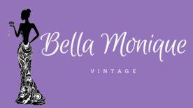 Bella Monique Vintage - Fashion Accessories, Women' Clothing, Women's Accessories
