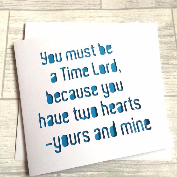 25 beste idee n over Valentines day card sayings op Pinterest – Valentine Card Sayings Funny