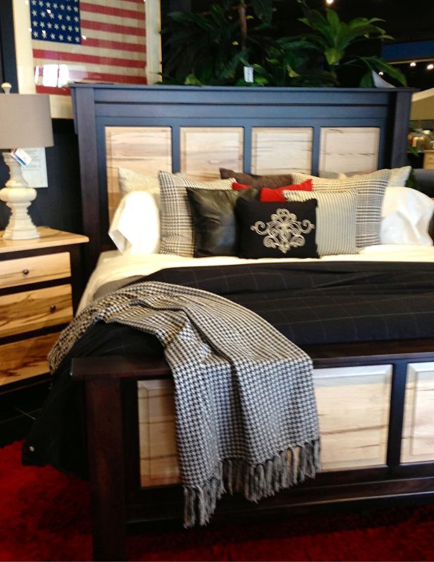 solid wood bedroom furniture houston tx best about bedroom sanctuary