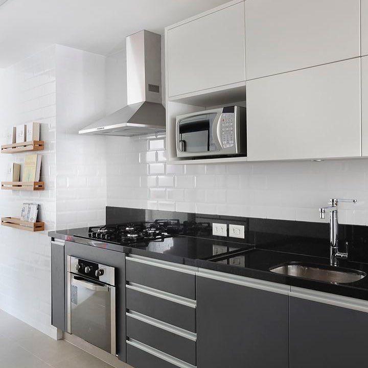 17 mejores ideas sobre nichos para cozinha en pinterest ...