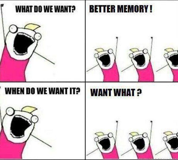 f8e51b5667b4332f454810312306fec4 funny love tumblr funny 14 best bipolar memes images on pinterest bipolar memes, bipolar