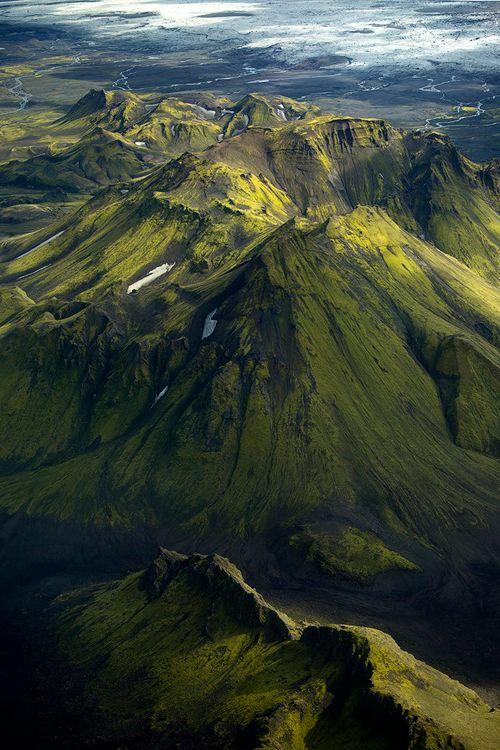 377 best Landscapes images on Pinterest Paisajes, Places to - mondo küchen langenfeld