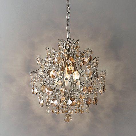 Best 25 chandeliers online ideas on pinterest crystal buy john lewis evelyn chandelier online at johnlewis aloadofball Gallery