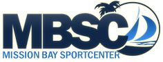 Mission Bay Sportcenter Logo