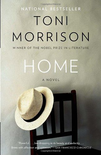 Home (Vintage International) by Toni Morrison,http://www.amazon.com/dp/0307740919/ref=cm_sw_r_pi_dp_Mpestb0N19VNVECP