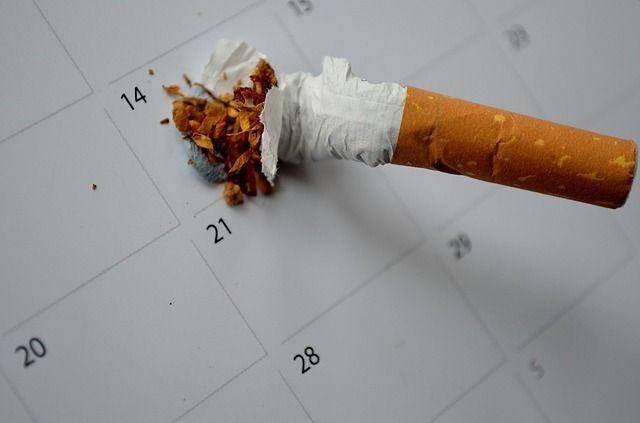 Arrêter de fumer avec l'homéopathie, découvrez les principaux remèdes pouvant vous accompagner : argentum nitricum, nux vomica, anacardium