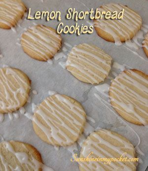 ... flour 1 T. lemon zest 1 T. fresh lemon juice 1/4 t. salt