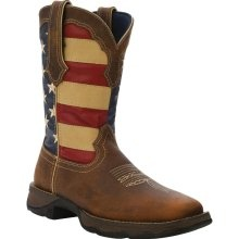 Lady Rebel by Durango Patriotic Boots  MUST HAVE!!: Cowgirl Boots, Ladies Rebel, Durango Boots, Women Ladies, Patriots Pullon, Rebel Patriots, Westerns Boots, Patriots Boots, Cowboys Boots