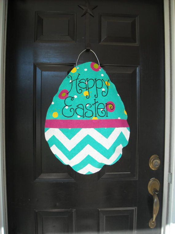 1000 Images About For The Door On Pinterest Baby Door