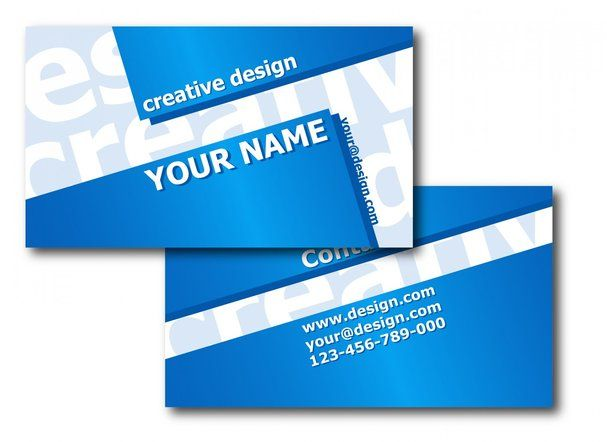 52 best business card printing in dubai images on pinterest card business card printing dubai reheart Gallery