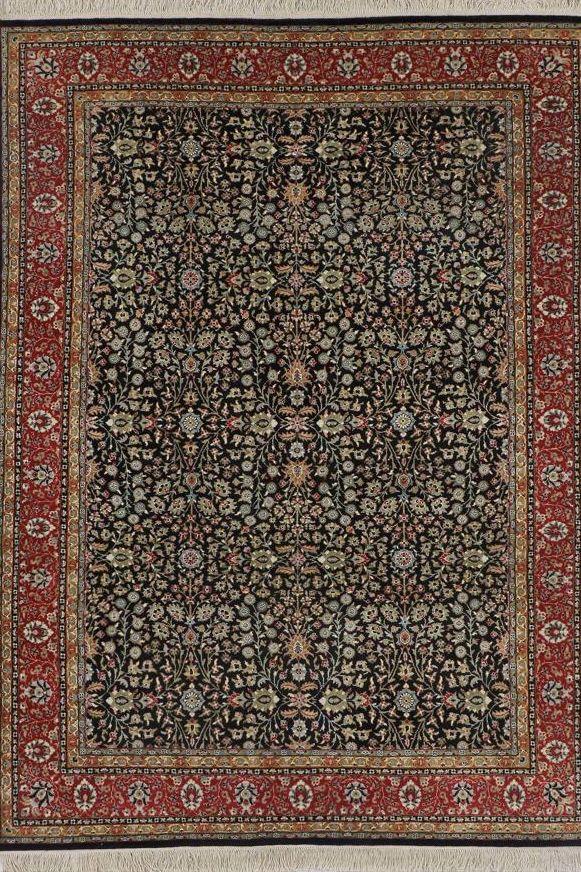 Herke Rug Persian Rug Rugs Handmade Oriental Rugs