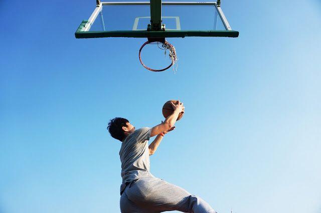 Olahraga Peninggi Badan Dengan Cepat