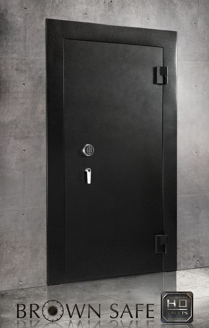 1000 Images About Vault Doors On Pinterest Safe Room