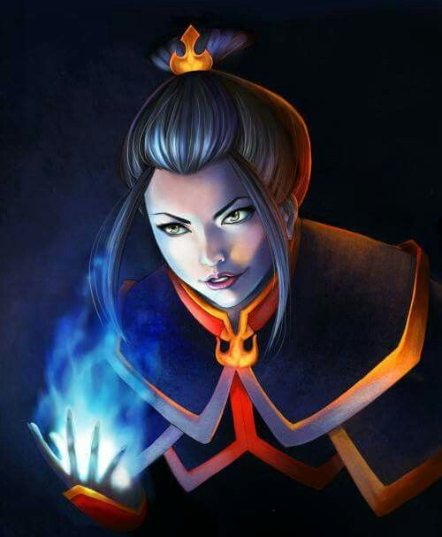 The Last Airbender Images On Pinterest: 78 Best Images About Avatar: The Last Airbender & The