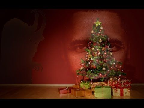 Obama's Christmas Gift To America - This is a HUGE move toward an Orwellian dictatorship in this country. They are moving to eviscerate our freedom of speech.
