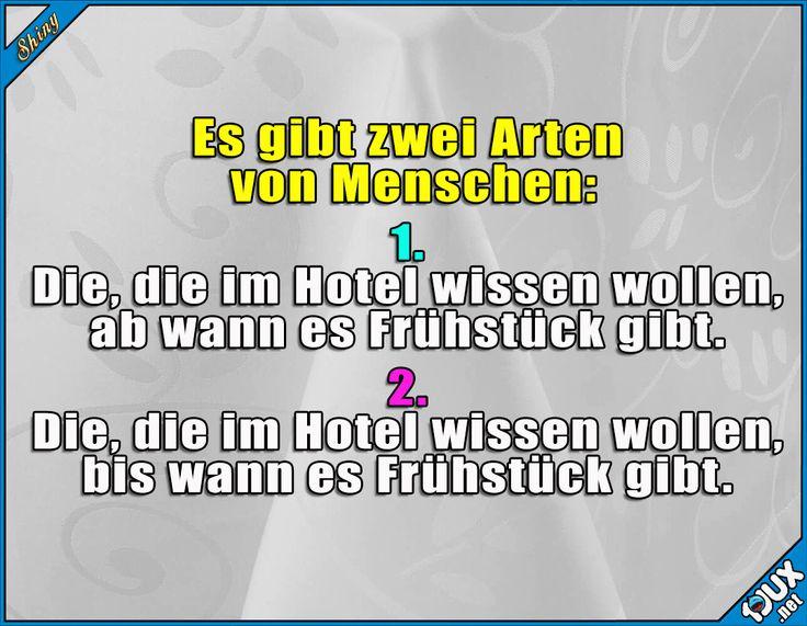 Zu welcher Sorte gehörst du? :) #Menschen #Langschläfer #Frühaufsteher #sowahr #lustig Humor #Sprüche #Humor #Statussprüche