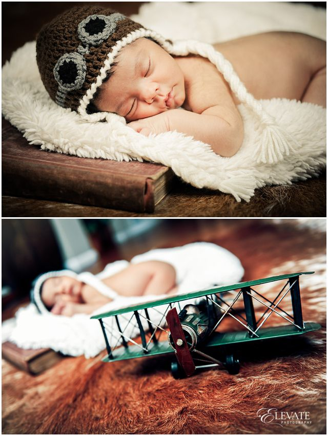 My, this is adorable :)  I think this is my theme for my future boy.