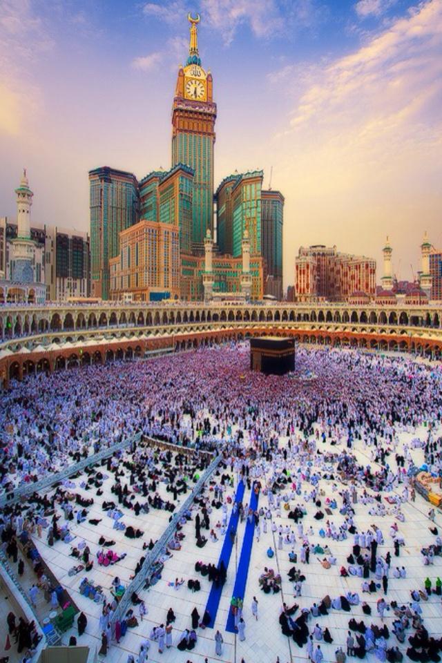Mecca, Saudia Arabia Keywords: #saudiaarabiaweddings #inspirationandideasforsaudiaarabiaweddingplanning #jevel #jevelweddingplanning Follow Us: www.jevelweddingplanning.com www.pinterest.com/jevelwedding/ www.facebook.com/jevelweddingplanning/ https://plus.google.com/u/0/105109573846210973606/ www.twitter.com/jevelwedding/