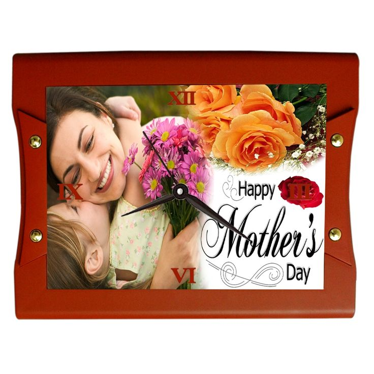 send mothers day gifts to india at best price also you can send mothers day gifts any location through our website- http://mothersdaygiftsindia.com/