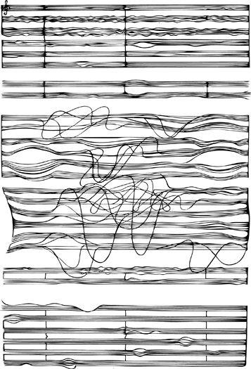 marjo loponen. such an awesome pattern.