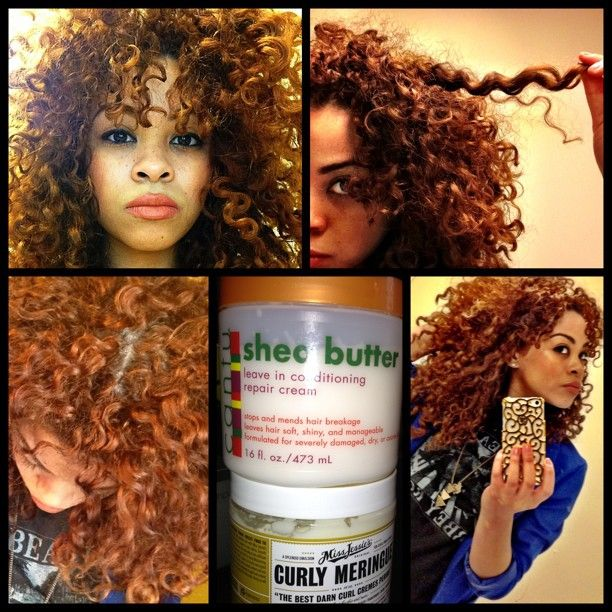 592 best Black Natural Hair/Products images on Pinterest | Natural ...