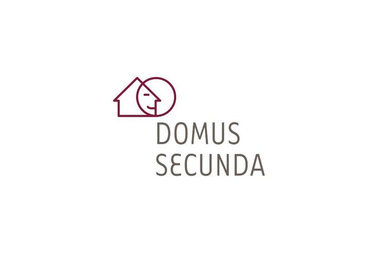 logo for DOMUS Secunda
