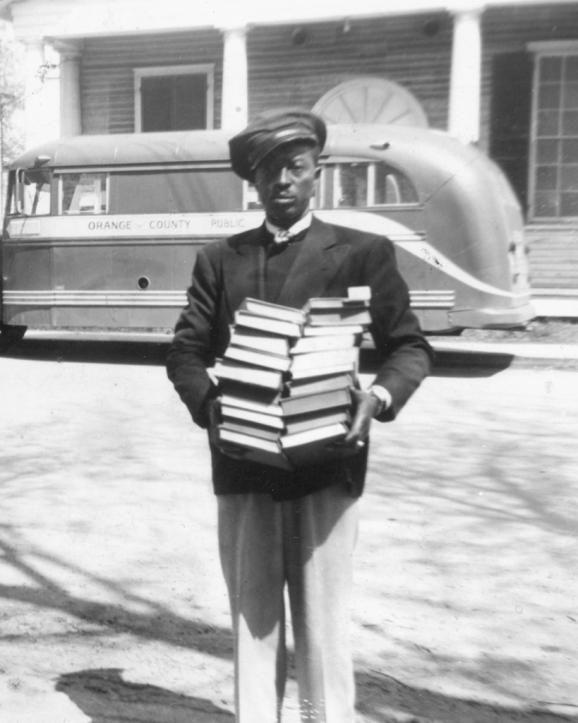 W. E. B. Du Bois and the NAACP | Virginia Historical Society